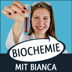Biochemie mit Bianca
